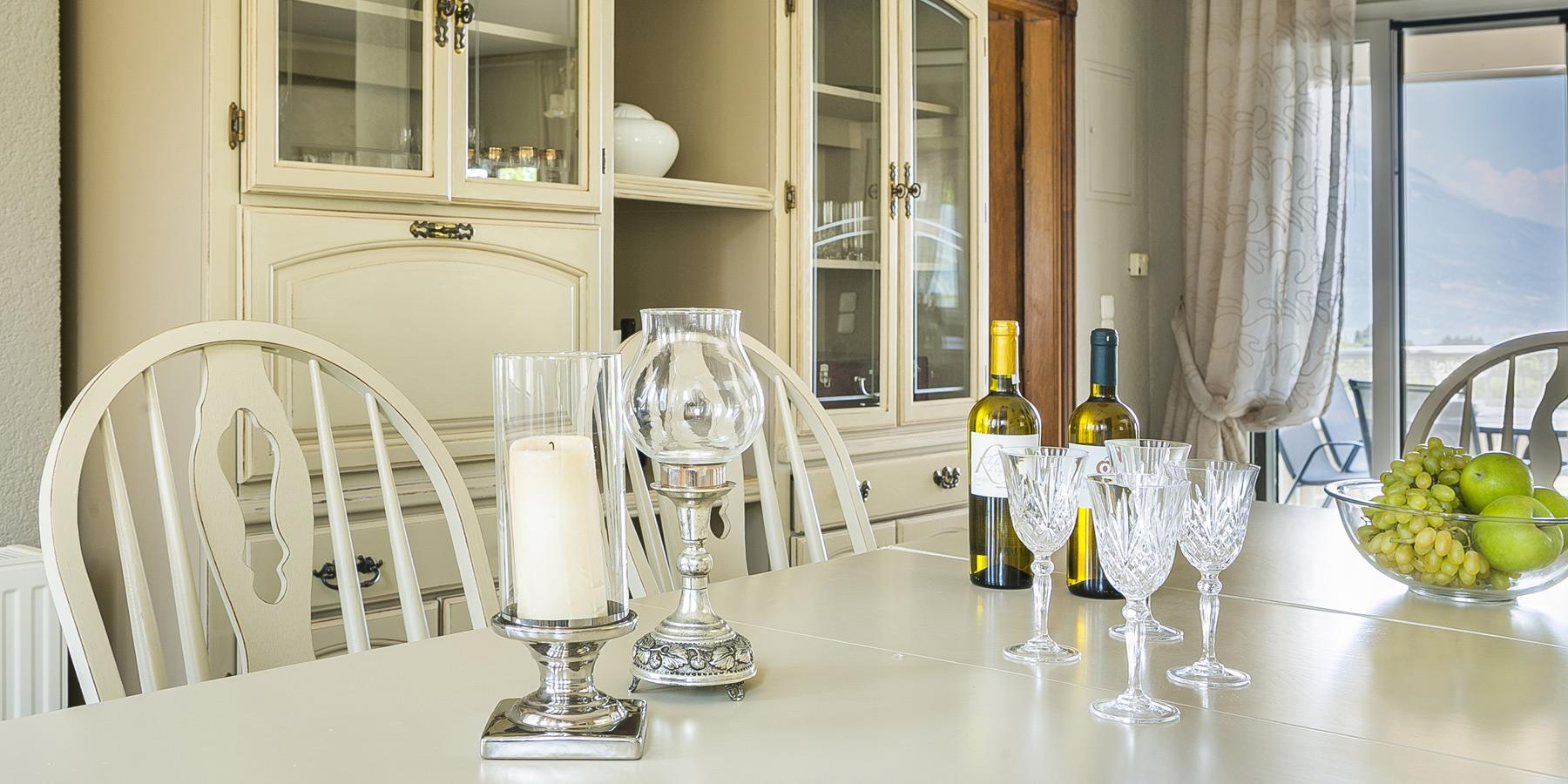 features_luxury_villa_kefalonia_villa_002