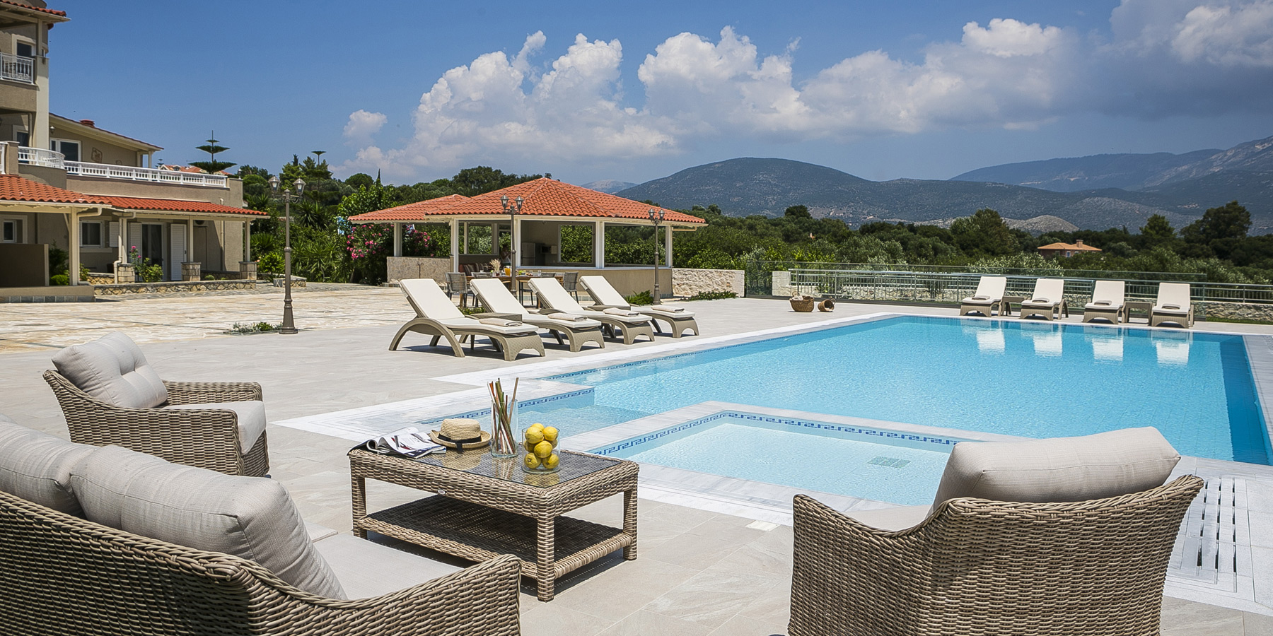 KEFALONIA_HOLIDAY_VILLA_04