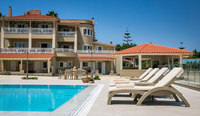 kefalonia_villa_spartia_estate004