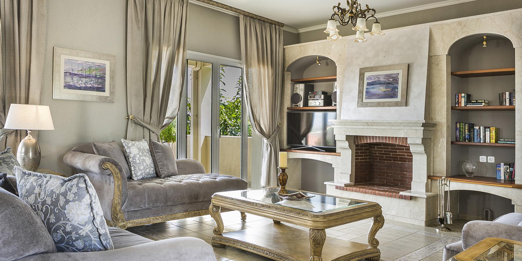 spartia_luxury_villa_kefalonia_villa_002