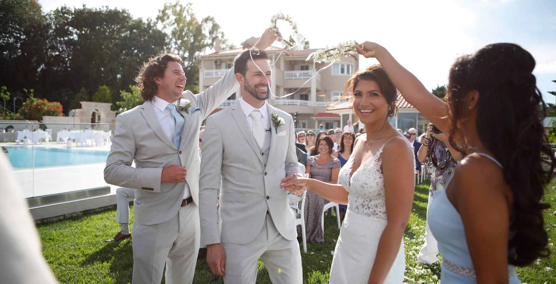 wedding_villa_kefalonia